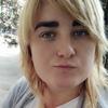 Марина, 22, г.Харьков