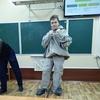 Ivan, 17, Vikhorevka