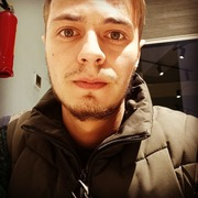 Diman 25 Ташкент