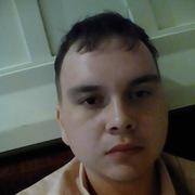 Kirill 24 года (Телец) Москва