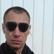 ДМИТРИЙ, 36, г.Барыш