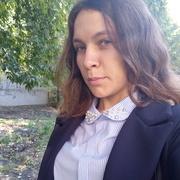 Елена из Барнаула желает познакомиться с тобой