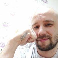 Evgenii, 35 лет, Лев, Губкинский (Ямало-Ненецкий АО)