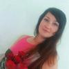 Ирина, 41, г.Кобеляки