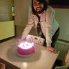 Abdullah, 30, г.Бурса