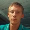 Алексей, 26, г.Выездное