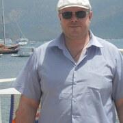 Антон, 37, г.Новокузнецк