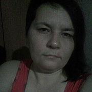 Наталья, 41, г.Киреевск