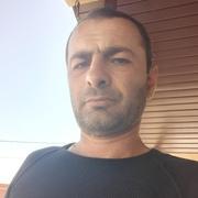 Sayat, 35, г.Казань