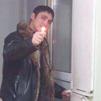 Ильгиз, 35 лет, Скорпион, Дюртюли