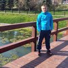 Igor, 24, г.Гданьск