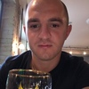 Сергій, 32, г.Рубе
