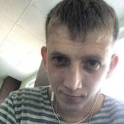 Тёма, 24, г.Усолье-Сибирское (Иркутская обл.)