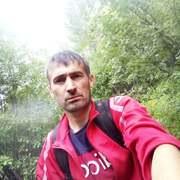 Олег 38 Шимановск