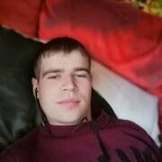 сірожа, 25, г.Ковель