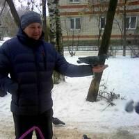 Сергей, 38 лет, Рак, Нижний Новгород