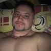 Валера, 40, г.Нерюнгри