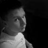 Кирилл, 18, г.Новосибирск
