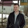 Никита, 35, г.Коммунар