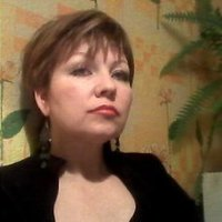 Юлия, 59 лет, Рак, Бердянск