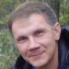Женя, 43, г.Новороссийск