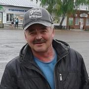 Сергей 56 лет (Дева) Смоленское