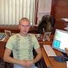 Денис, 33, г.Серпухов