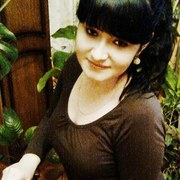 Марина, 25, г.Брест