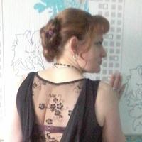 Бауэр Ольга Владимиро, 39 лет, Дева, Минск