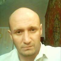Сергей, 41 год, Весы, Москва