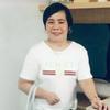 leonie along, 43, г.Манила