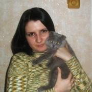 Анюта, 30 лет, Близнецы