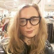Viola, 20, г.Ивано-Франковск