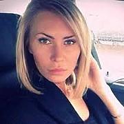 Марина 43 года (Близнецы) Всеволожск