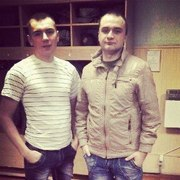 Евгений, 25, г.Варна