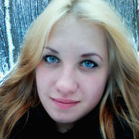 Елизавета, 26 лет, Скорпион, Колышлей