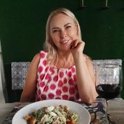 Оксана, 47, г.Кропивницкий