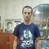 Maksim, 32, Maloyaroslavets