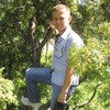 Руслан, 40, г.Чернигов