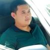 Jonibek, 33, Termez