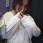 Лолита, 19, г.Асбест