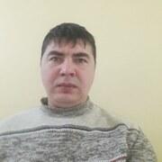 Айдар, 30, г.Туймазы