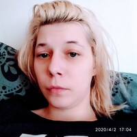 Алена БусЯ, 27 лет, Скорпион, Горелки