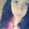 Yuliya, 21, Chagoda