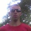 влад, 27, г.Торез