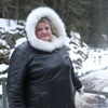 Анна, 48, г.Никольское