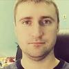 Maks, 42, Kyzyl
