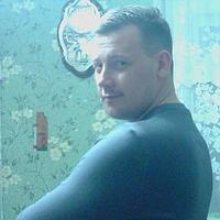 Юра, 35 лет, Стрелец, Гомель