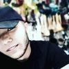 Aziz, 21, г.Сыктывкар