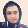 Денис, 27, г.Липецк